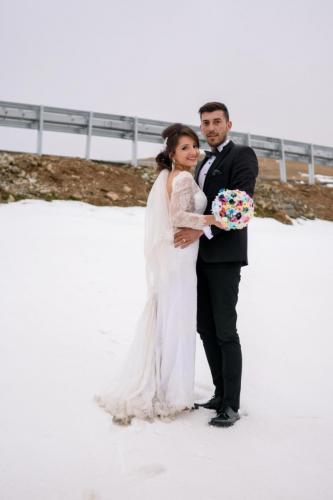 Nunta Andrei Doru&Vivi Iana 00069