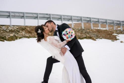 Nunta Andrei Doru&Vivi Iana 00070