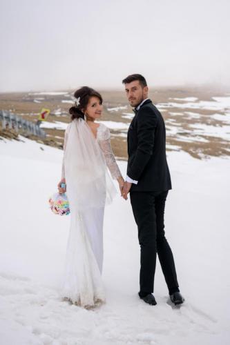 Nunta Andrei Doru&Vivi Iana 00071
