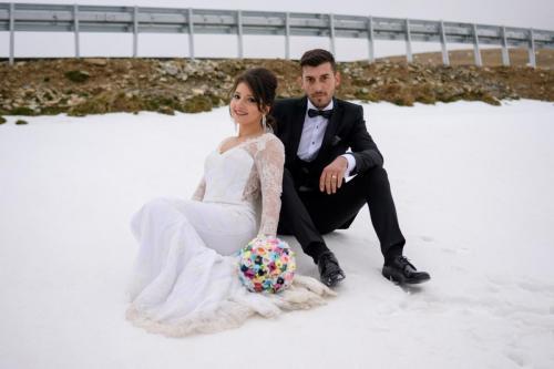 Nunta Andrei Doru&Vivi Iana 00072