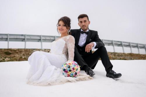 Nunta Andrei Doru&Vivi Iana 00073