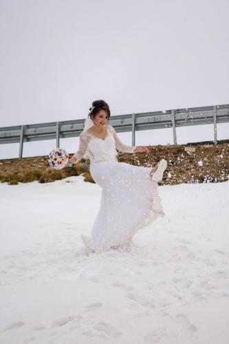 Nunta Andrei Doru&Vivi Iana 00074