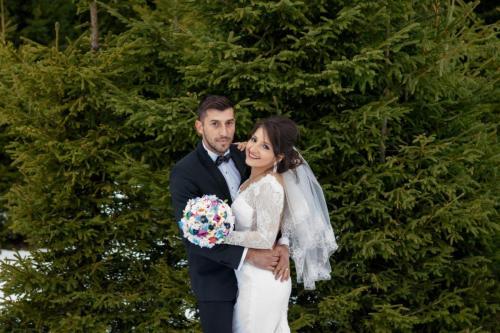 Nunta Andrei Doru&Vivi Iana 00076