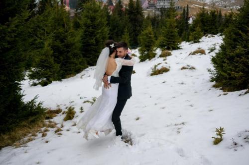 Nunta Andrei Doru&Vivi Iana 00079