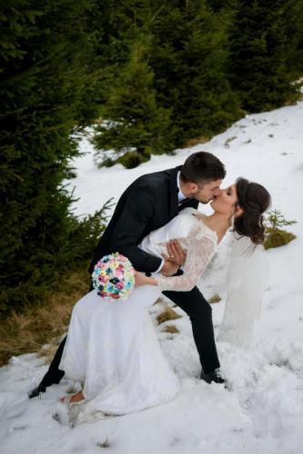 Nunta Andrei Doru&Vivi Iana 00080