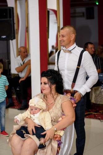 Sasha Nicolas 00064