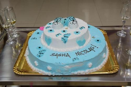 Sasha Nicolas 00067