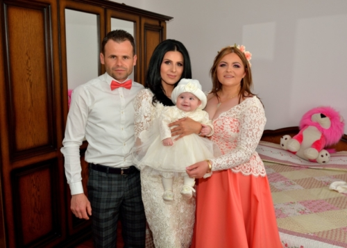 Sofia-Andreea 36