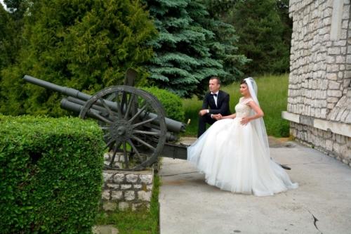 Alin&Ionela 00012