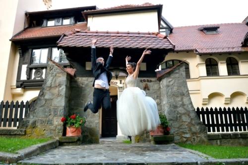Alin&Ionela 00055