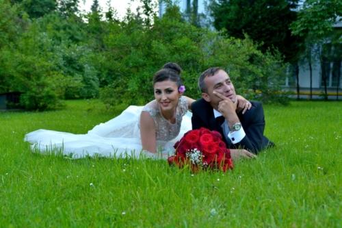 Alin&Ionela 00058
