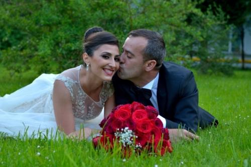 Alin&Ionela 00059