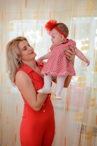 Eleny-Ana 00035