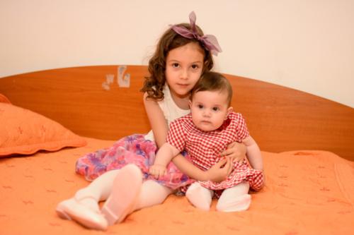 Eleny-Ana 00041
