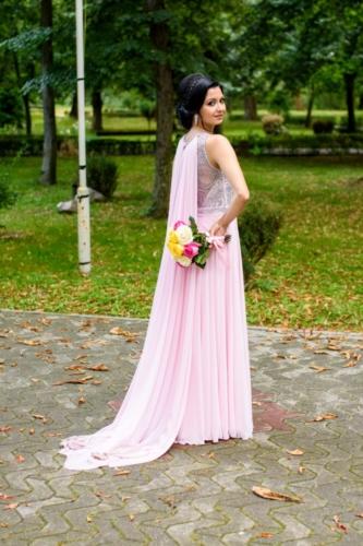 Alexandra  Marian 00053