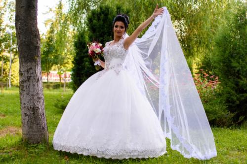 AlexandraMarian 00098